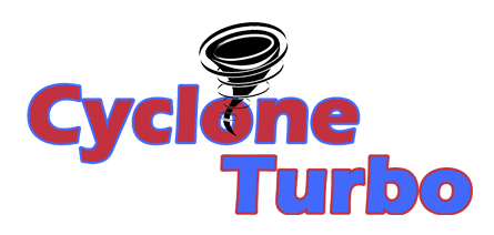 Cyclone Turbo Vacuum Cleaner